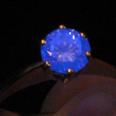 fluorescent parriss jewellers blog unique