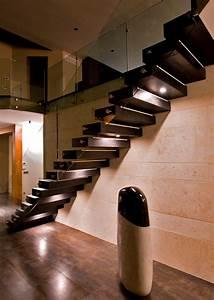 Modelos De Escaleras Y Barandas