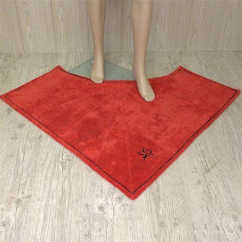mesure d hygi鈩e en cuisine tapis de sortie de 28 images tapis de bain galet linvosges tapis antid 233 rapant