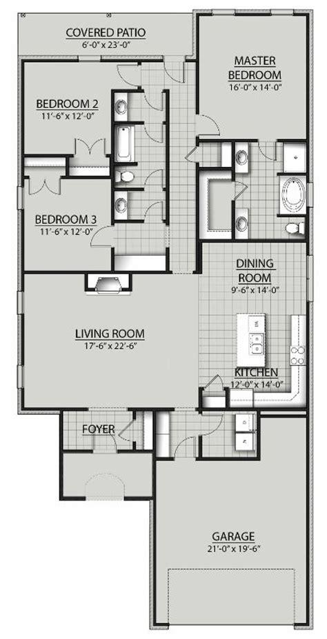 dsld homes floor plans lafayette 15 best images about dsld homes on oakley