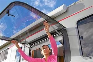 Balkontür Klemmt Beim Schließen : leserfrage zu aufbaufenster im wohnmobil aufsteller klemmt promobil ~ Orissabook.com Haus und Dekorationen