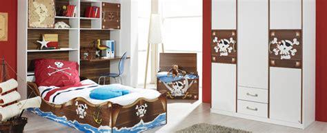 Kinderzimmer Drake  Kinder & Jugendzimmerprogramme