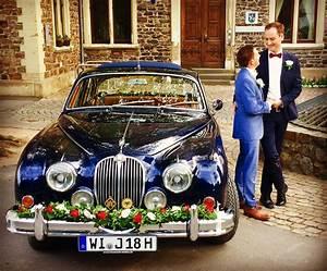 Hochzeitsauto Mieten Frankfurt : oldtimer als hochzeitsauto mieten jaguar mk2 mit ~ Jslefanu.com Haus und Dekorationen