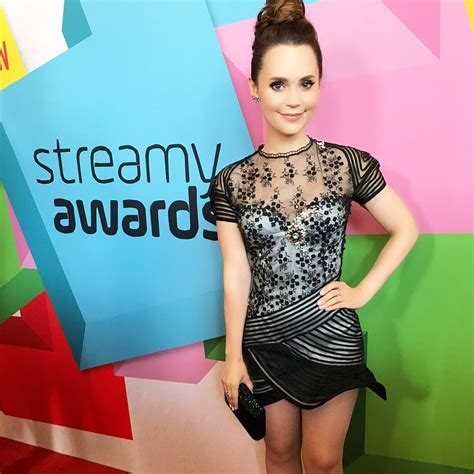 Rosanna Pansino The Fappening Sexy 60 Photos The