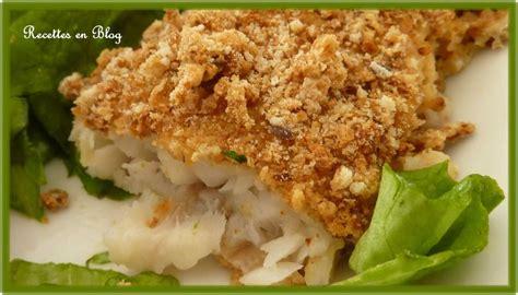 cuisine alligator recette cuisine alligator