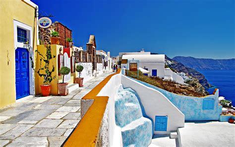 Dmc Business Travel Agency Thessaloniki Greece
