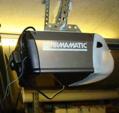Firmamatic Garage Door Opener by Garage Door Part Sprockets Helical B D Cad4 Sprocket