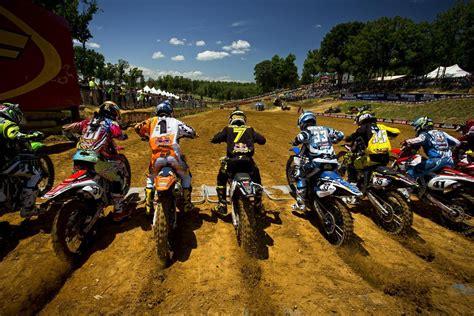 ama motocross riders james stewart jr motocross rider autos post