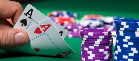 Poker  Le Tournoi Pour Devenir Le Champion De France De