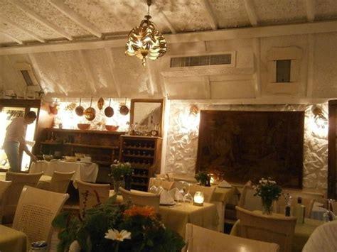 la maison de catherine bar picture of la maison de catherine mykonos town tripadvisor