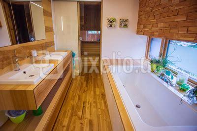 sauna baden württemberg kostenloses foto waschen baden sauna pixelio de