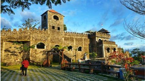 gambar tempat wisata  yogyakarta tempat wisata indonesia
