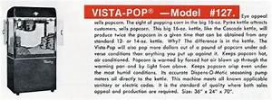 Vista Pop