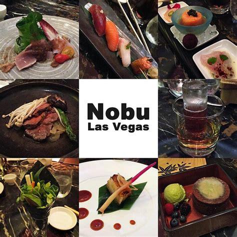 conforama cuisine las vegas nobu 1042 photos 959 reviews japanese 4455