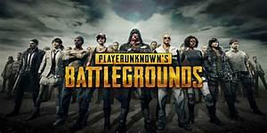 PlayerUnknowns Battlegrounds Substantial September Update