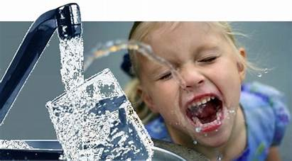 Drinking Water Child Lead Epa Reducing Schools