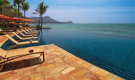 All Inclusive Resorts : All Inclusive Resorts Hawaii Honeymoon Packages
