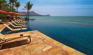 All inclusive resorts all inclusive resorts hawaii for Hawaii all inclusive honeymoon packages