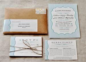 handmade rustic wedding invitation ideas With country wedding invitations ideas