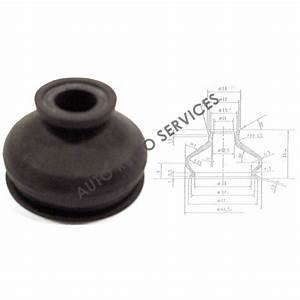 Rotules De Suspension : soufflet cache rotule de direction suspension auto retro services ile de france ~ Medecine-chirurgie-esthetiques.com Avis de Voitures