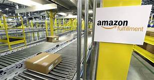 Amazon has announced Shipment Zero, a new project that aims to make half of the company's shipments net zero carbon by 2030…