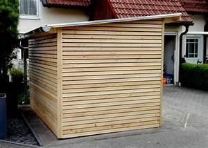 Schiebetür Für Gartenhaus : beschreibung rhombushaus rhombus 01 ~ Whattoseeinmadrid.com Haus und Dekorationen