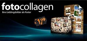 Fotocollage Online Bestellen : posterdruck leinwanddruck poster drucken ~ Watch28wear.com Haus und Dekorationen