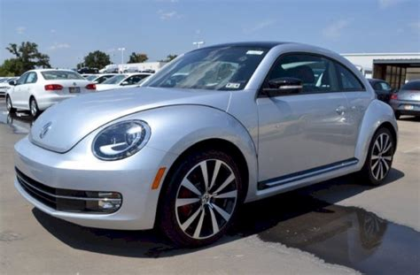 reflex silver 2013 beetle paint cross reference