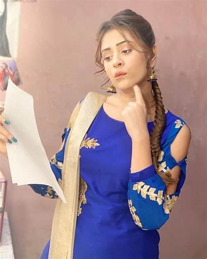 Hiba Nawab Hina Wahab Saree Actors Hottest