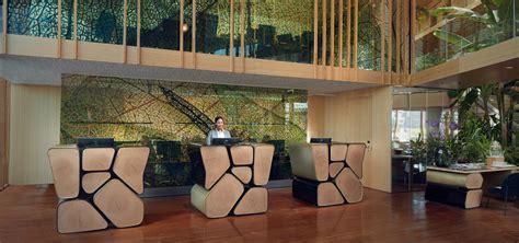 Hotel Jakarta In Amsterdam by Hotel Jakarta Amsterdam Westcord Hotels