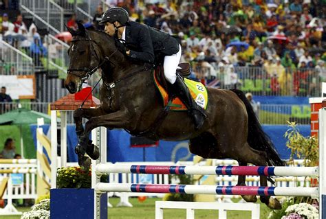 Modernās pieccīņas sportists Nakoņečnijs izcīna 12.vietu ...