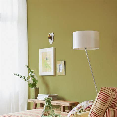 Schöner Wohnen Trendfarbe by Trendfarbe Bamboo Sch 246 Ner Wohnen Kollektion