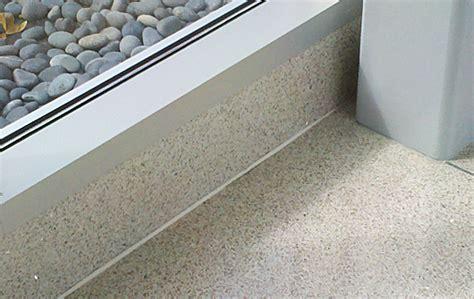 Resinous Flooring Vs Epoxy Flooring by 28 Poured Epoxy Terrazzo Flooring Terrazzo Flooring