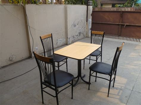 Used Kitchen Tables And Chairs For Sale  Dining Chairs