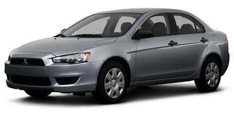 2008 Hyundai Elantra Reviews, Images, And