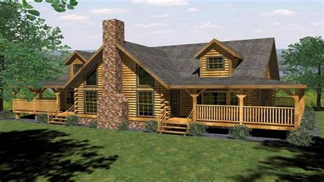 house plans cabin log cabin house plans log cabin house plans with open