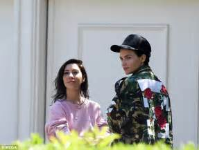 ruby rose house ruby rose and jess origliasso house hunting in la daily