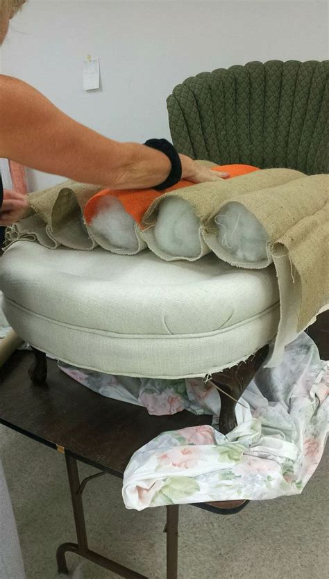 Chair Upholstery Repair by 1689 Best Upholstery And Slipcovers Images On