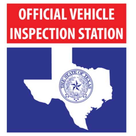 brake and l inspection near me auto lab texas