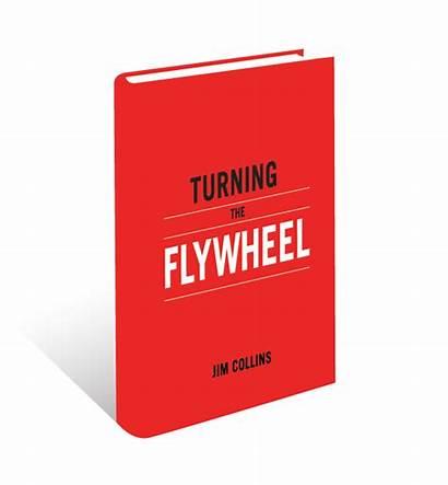 Jim Collins Pdf Flywheel Books James Donkeytime