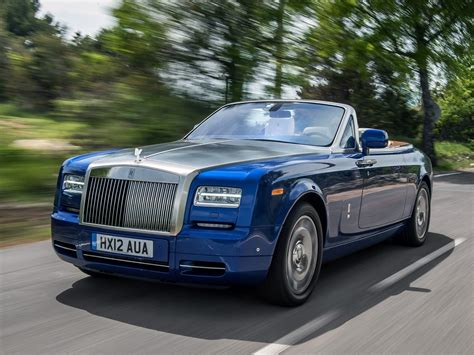 Rolls Royce Wraith Cost by 2014 Rolls Royce Wraith Price Convertible