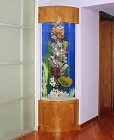 Corner Fish Tanks Aquariums