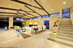 top 7 tips for house decoration home improvement ideas tips and guide