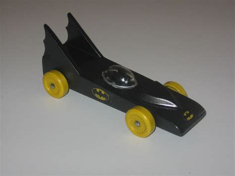 30 Best Images About Pinewood Derby On Cars 33 Best Images About Pinewood Derby Car Ideas On