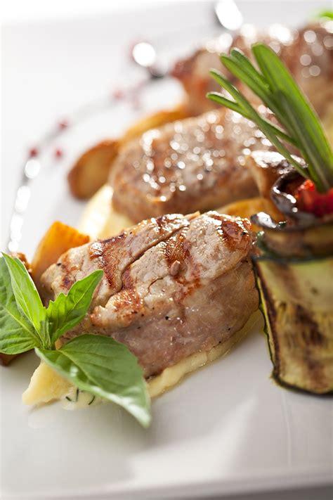 cuisine cote de porc recette côtes de porc gratinées
