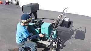 4kw Onan Rv Generator Genset 1800 Rpm