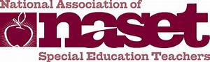 National Association Of Special Education Teachers Selects ...