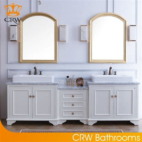 the counter kitchen sinks crw gsp8708 country style sink bathroom vanity 8708