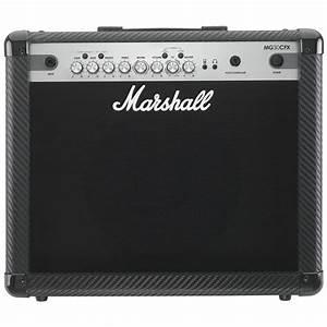 Marshall Mg30cfx 10054584  U00ab E