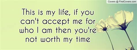 Shes Not Worth My Time Quotes